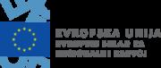 logo-eu-evopski-sklad-za-reg-razvoj-1-300x127-1